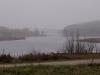 Jezioro Sztabinki