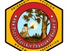 Logo Pszczelarskiego Pogotowia Rojowego