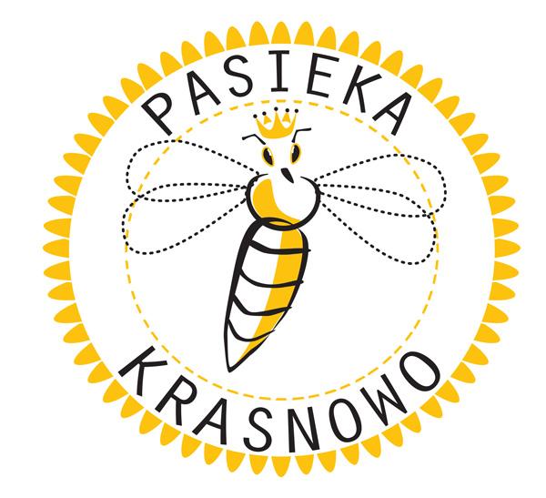 pasieka_krasnowo_logo_600x547