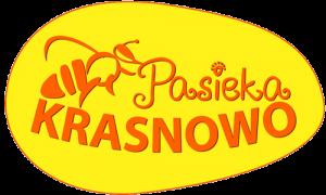 Pasieka Krasnowo